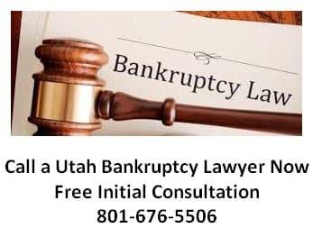 bankcruptcy attorney