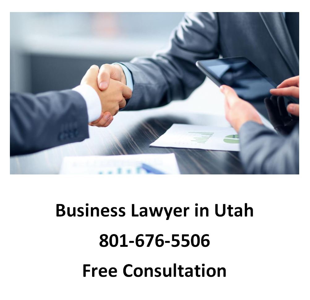 buisness law What is business law and other legal questions answered.