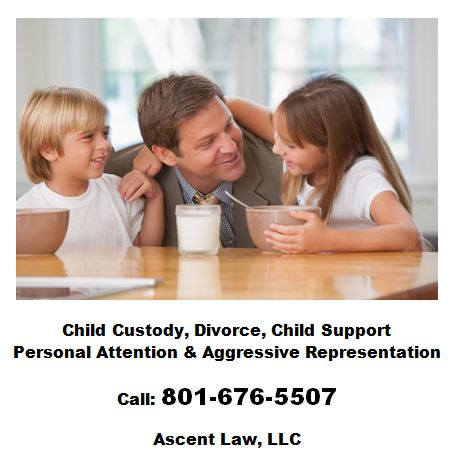 How Is Child Custody Determined In Utah?. Top Online Psychology Degree Programs. Stanford Executive Health Domain Mail Hosting. Online Landlord Insurance Quote. Movers In Austin By The Hour. Free Check Cashing Software Pcm Credit Union. Maximum Annual Roth Ira Contribution. Rackspace Cloud Database San Francisco Movers. Hot Water Heater Stopped Working