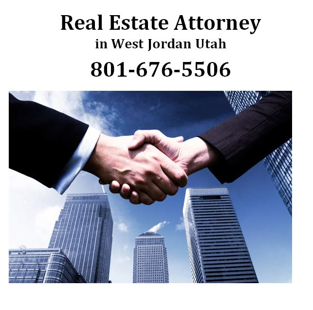 Real Estate Attorney West Jordan Utah  Business Lawyer. Lawyer Bureau Of Labor Statistics. Pro Domain Registration Grand Rapids Heating. Broward County Speeding Ticket. Dress Alexander Mcqueen Home Loan Refinancing. What Does An Occupational Therapist Do. Acne Laser Treatment Chicago. Medicare Advantage Plans Michigan. Aviation Safety Programs Pomona School Of Arts