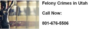 felony crimes
