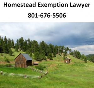 Declaration of homestead 801 676 5506 free consultation for Free homestead