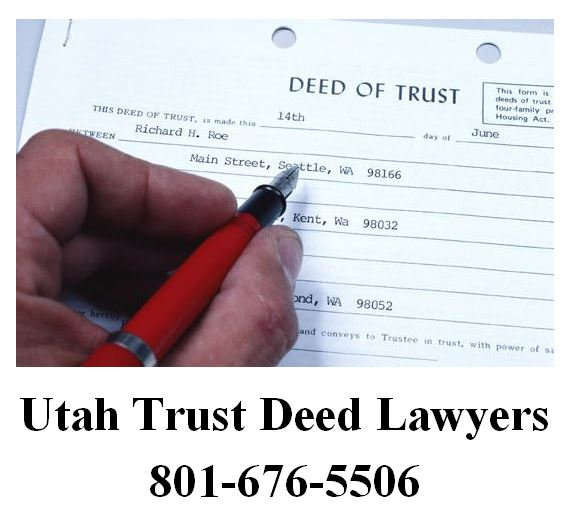 Trust Deeds Lawyer  Call Now   Ascent Law