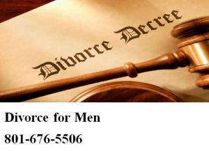 divorce for men