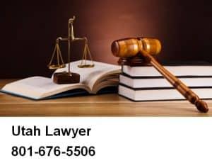 utah lawyer