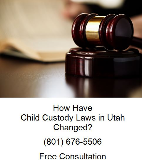 utah minor dating laws You can find utah statutes on the utah legislative  dating violence orders--ex parte dating violence protective orders--modification of  utah laws state vs.