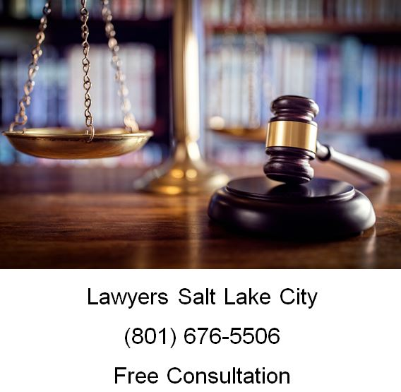 lawyers salt lake city