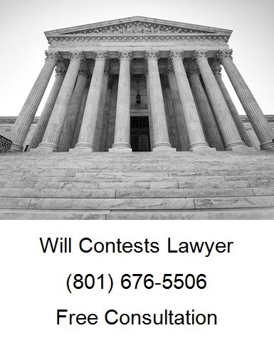 will contests lawyer