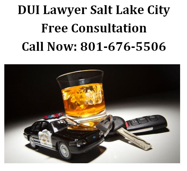 DUI License Suspension Hearing