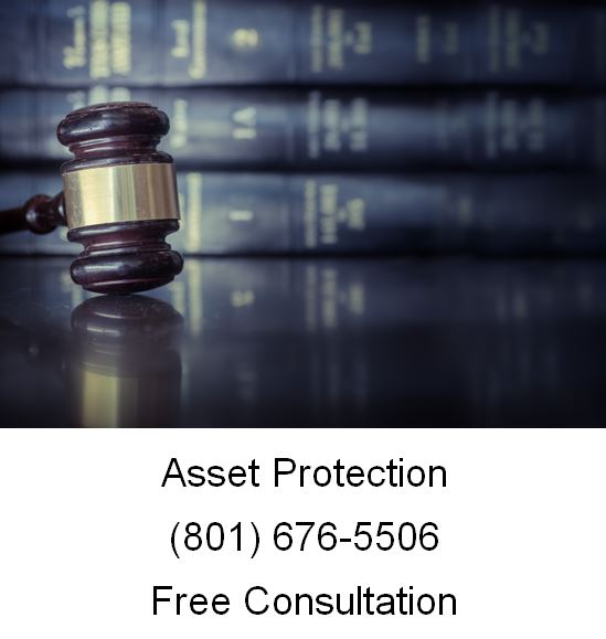 Optimize Your Asset Protection