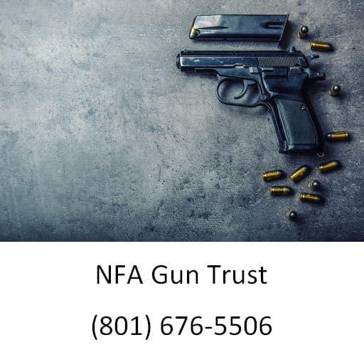 Nfa trusts solutioingenieria Images
