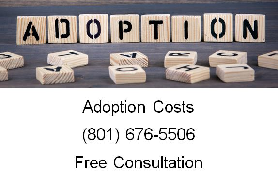 How to Adopt