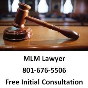 MLM Lawyer