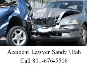 accident lawyer sandy utah