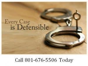 utah dui defense lawyer