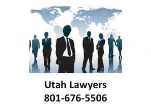 utah lawyers