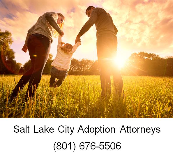 salt lake city adoption attorneys