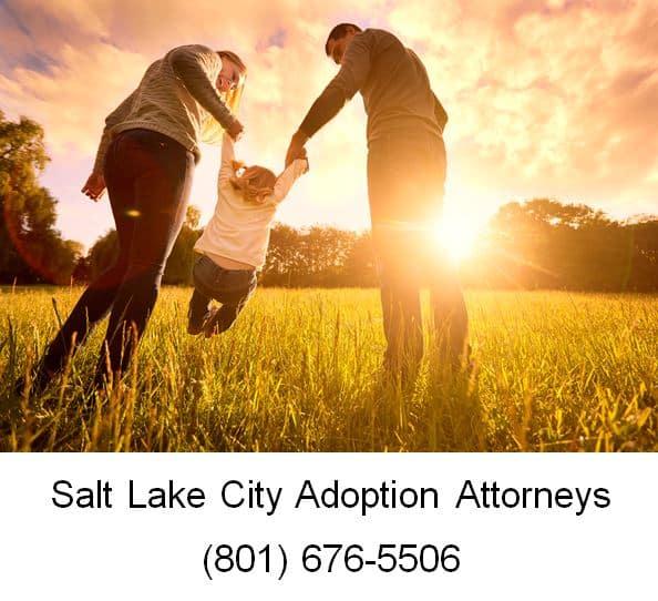 salt lake city adoption attorneys