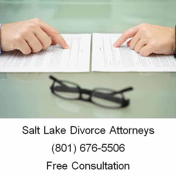 salt lake divorce attorneys