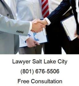 lawyer salt lake city