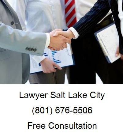lawyer salt lake city