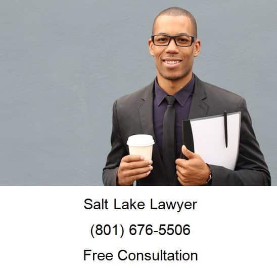 salt lake lawyer