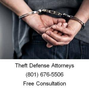 theft defense attorneys