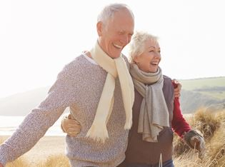 How Do Grandparents Obtain Guardianship of a Child