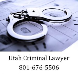 New Crime Predicting Technology Introduced In Utah