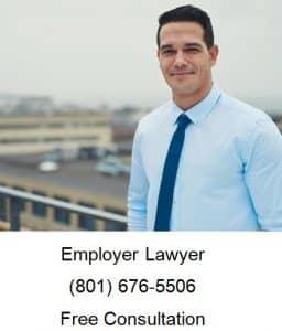 employer lawyer