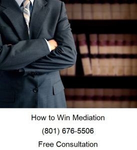 how to win mediation