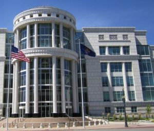 tax court litigation