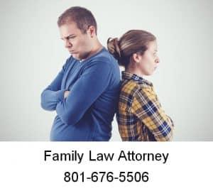 Family Law Attorneys in Tooele Utah