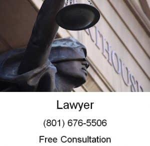 Attorneys West Jordan