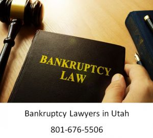 DSO Questionnaire in Bankruptcy