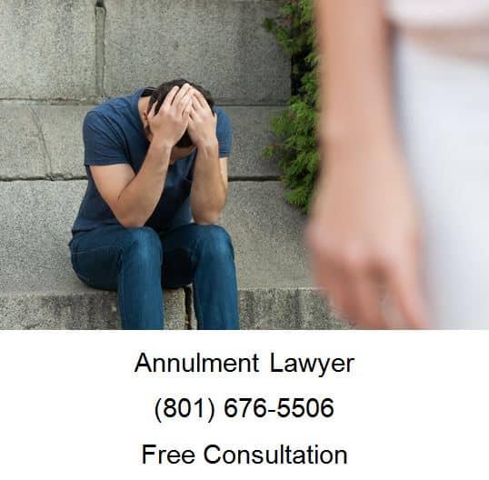 Annulment or Divorce