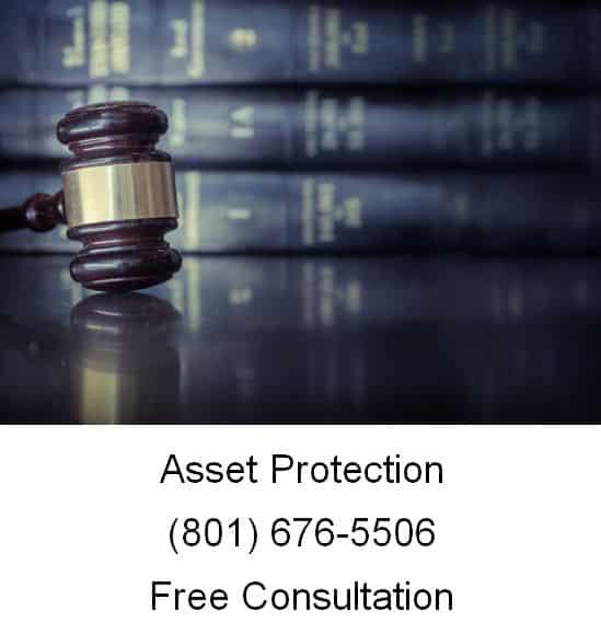Asset Protection Pitfalls