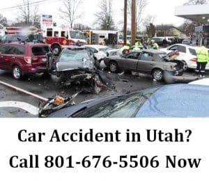 Common Auto Accident Scams