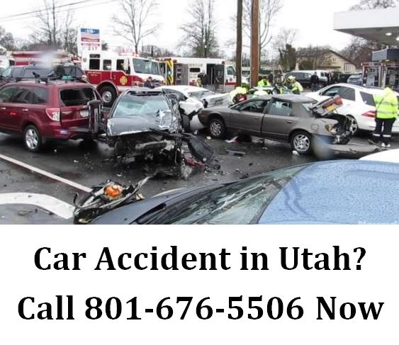 Common Auto Accident Scams