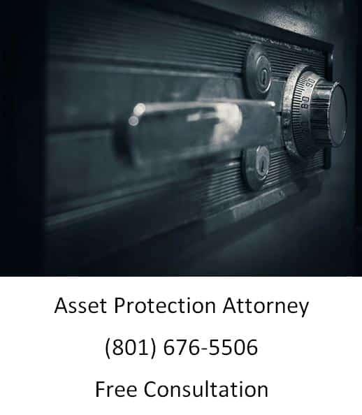 Employee Lawsuit Protection