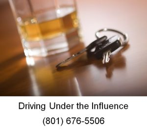 Holiday Drunk Driving