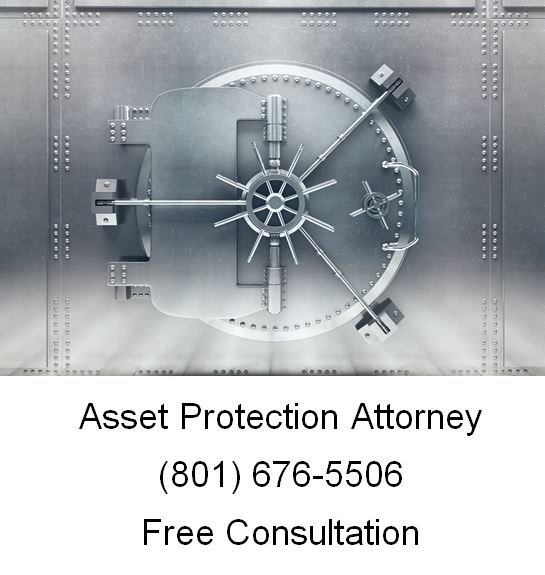 LLCs for Asset Protection