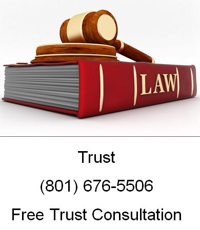 Personal Residence Trust