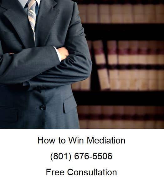 Utah Mediation