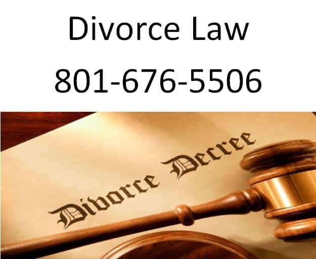 Divorce Legal Help