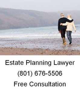 Family Businesses and Estate Planning