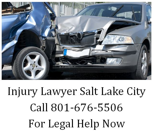 Fatal Car Crashes in Utah Still Frequent