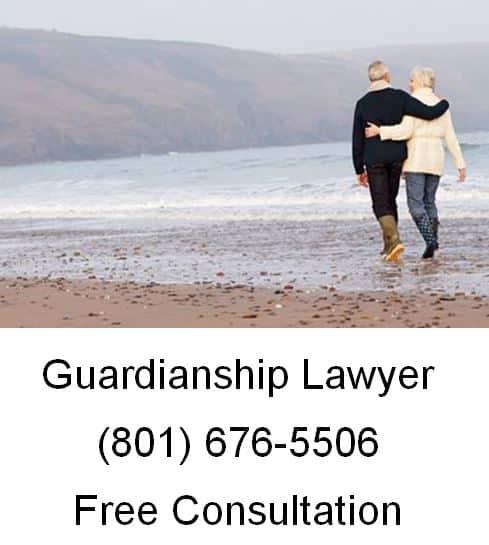 Guardianships in Utah
