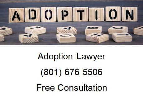 Agency Adoptions in Utah