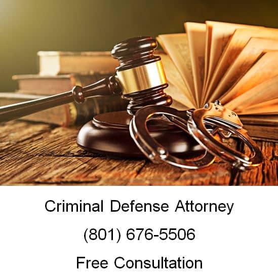 Drug Crimes Lawyer